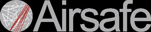 Airsafe Analytical Ltd